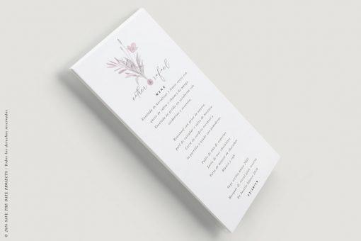 menu-de-boda-flores-lapiz-lettering-blanca-1-ANV