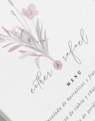 menu-de-boda-flores-lapiz-lettering-blanca-1-ANV-Detalle