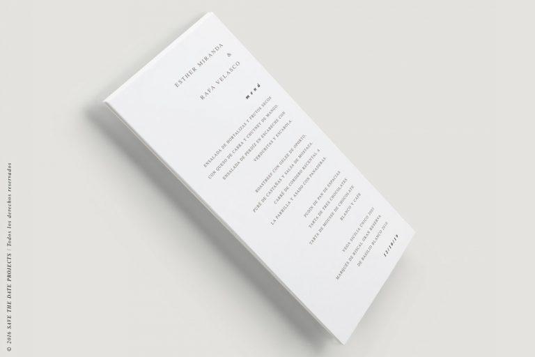 menu-de-boda-flores-lapiz-lettering-blanca-2-ANV