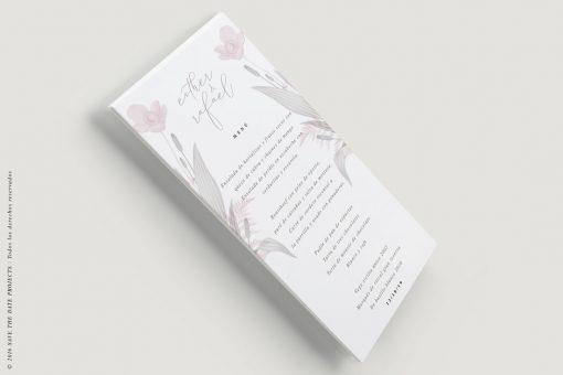 menu-de-boda-flores-lapiz-lettering-blanca-3-ANV