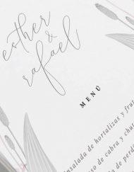 menu-de-boda-flores-lapiz-lettering-blanca-3-ANV-Detalle