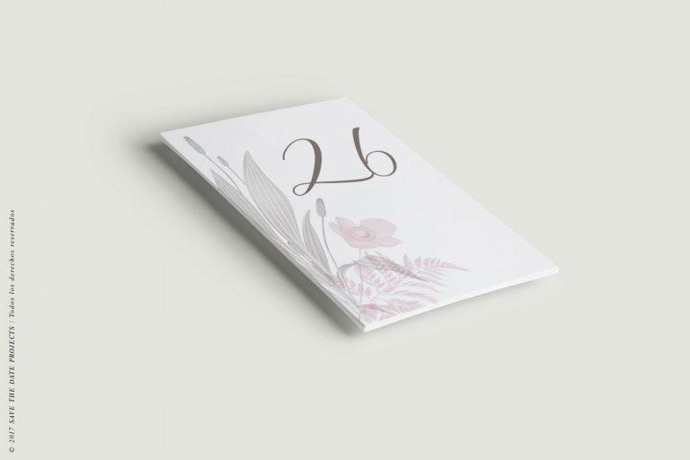 mesero-flores-lapiz-lettering-blanca-1-ANV