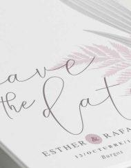 save-the-date-flores-lapiz-lettering-blanca-Detalle