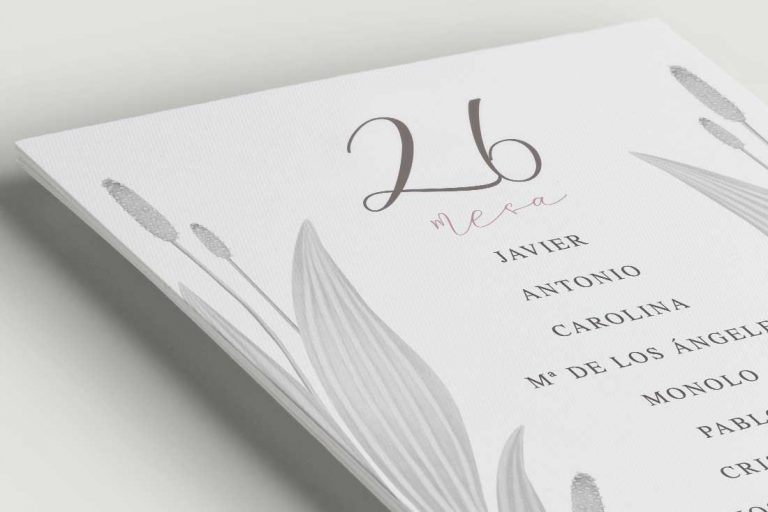 seating-plan-boda-flores-lapiz-lettering-blanca-ANV-Detalle