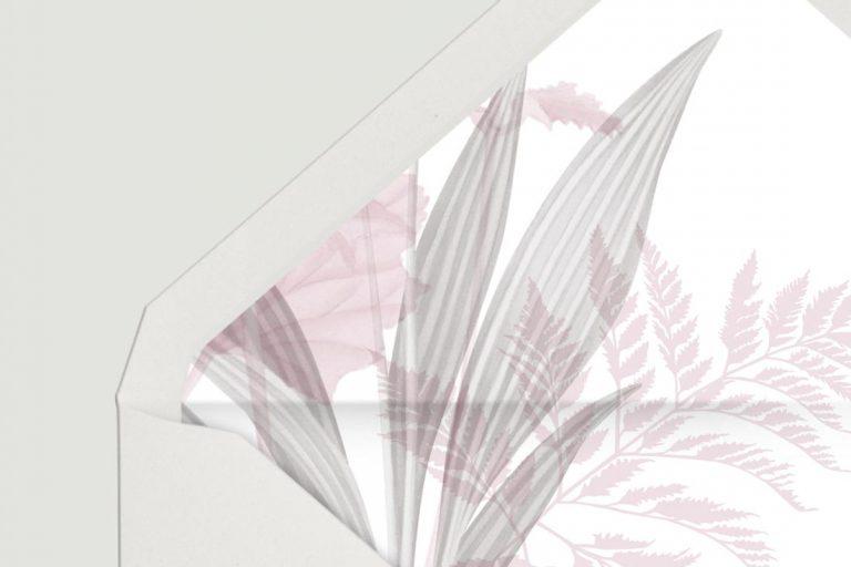 sobre-forrado-de-boda-flores-lapiz-detalle