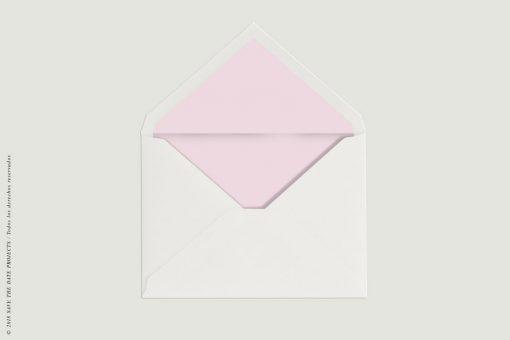 sobre-forrado-de-boda-flores-lapiz-rosa