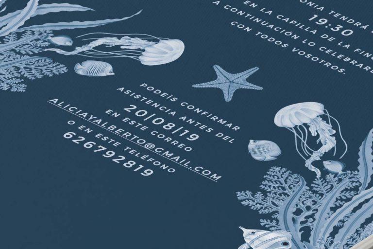 Invitaciones-boda-mar-playa-INV-MARINERA-formentera-CLASICA-corona-duotono-1-REV-detalle