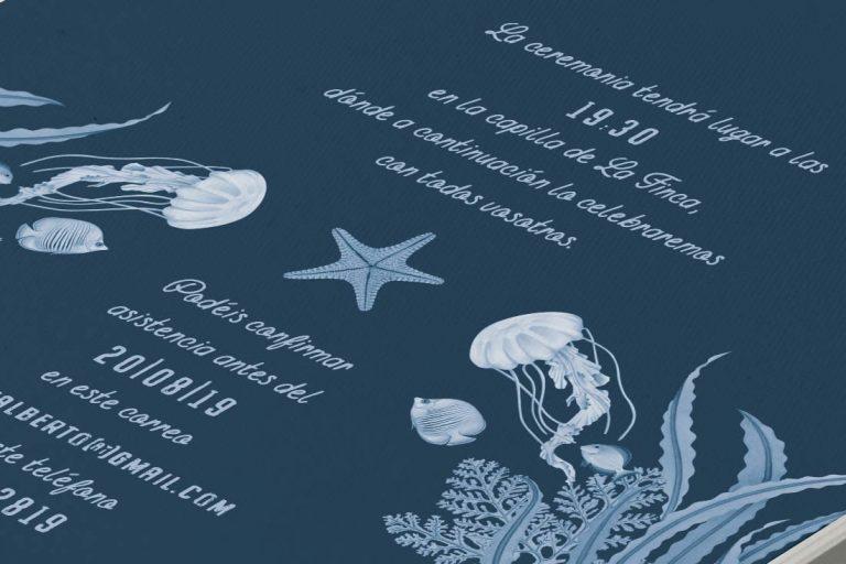 Invitaciones-boda-mar-playa-INV-MARINERA-formentera-MODERNA-corona-duotono-REV-detalle