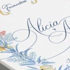 Invitaciones-boda-mar-playa-SHOP-invitacion-marinera-Corona-Clasica2-ANV-detalle