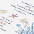 Invitaciones-boda-mar-playa-SHOP-invitacion-marinera-Corona-Moderna-REV-detalle