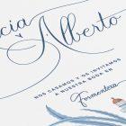 Invitaciones-boda-mar-playa-marinera-Faro-Clasica-1-ANV-detalle