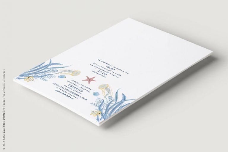 Invitaciones-boda-mar-playa-marinera-Faro-Clasica-1-REV