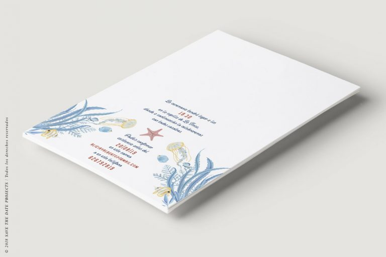 Invitaciones-boda-mar-playa-marinera-Faro-Moderna-1-REV