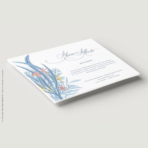 Invitaciones-boda-mar-playa-marinera-TARJETON-2