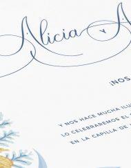 Invitaciones-boda-mar-playa-marinera-TARJETON-2-detalle