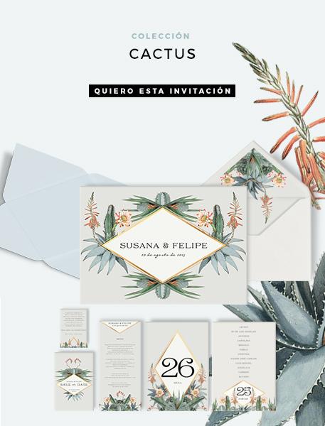 Invitaciones-de-boda-cactus-originales--LANDING-INV-Colecciones-cactus