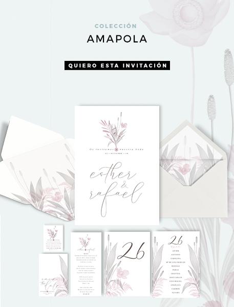 Invitaciones-de-boda-originales--LANDING-INV-Colecciones-amapola