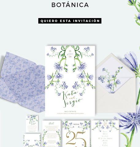 Invitaciones de boda originales -LANDING-INV-Colecciones-botanica