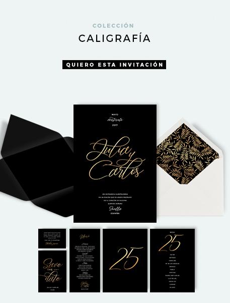 Invitaciones-de-boda-originales--LANDING-INV-Colecciones-caligrafia
