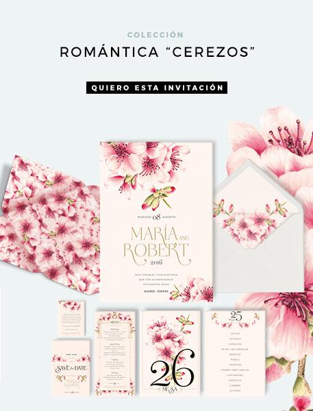 Invitaciones de boda originales -LANDING-INV-Colecciones-cerezos