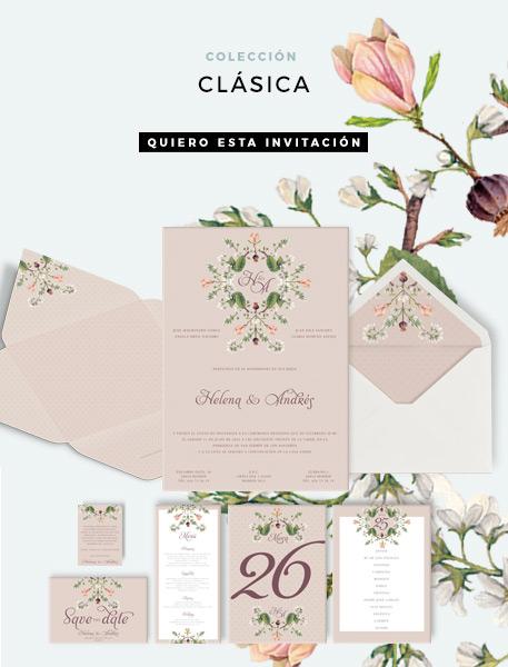 Invitaciones de boda originales -LANDING-INV-Colecciones-clasica