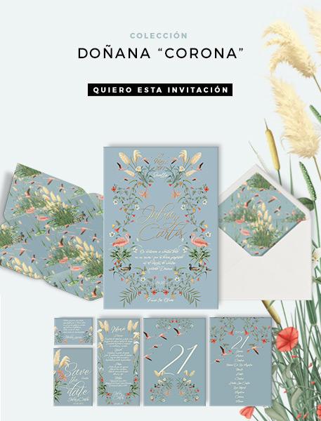 Invitaciones-de-boda-originales--LANDING-INV-Colecciones-donana-1