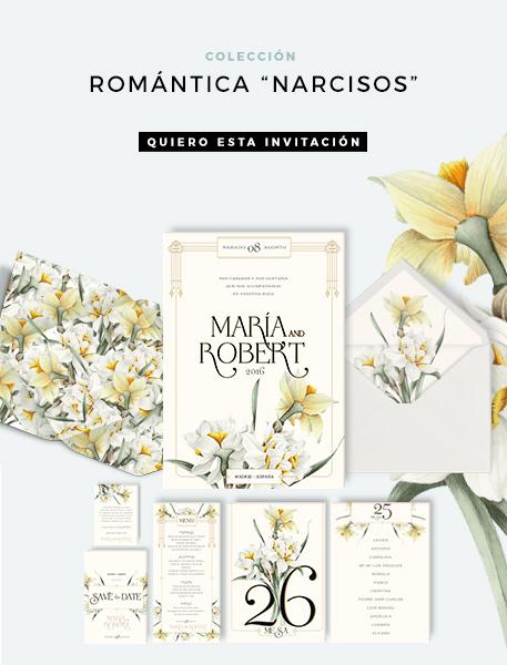 Invitaciones-de-boda-originales--LANDING-INV-Colecciones-narcizos