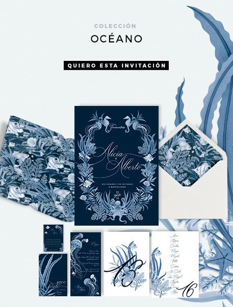 Invitaciones-de-boda-originales--LANDING-INV-Colecciones-oceano