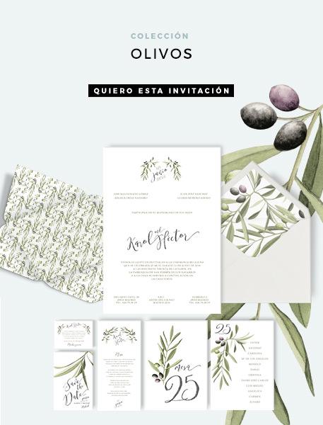Invitaciones de boda originales -LANDING-INV-Colecciones-olvios