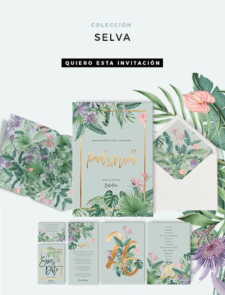 Invitaciones de boda originales -LANDING-INV-Colecciones-selva