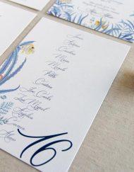 Invitaciones de boda originales playa mar peces-0079