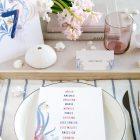 Invitaciones de boda playa mar peces-9958