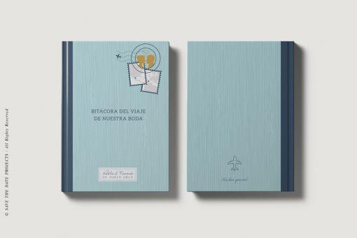 LIBRO-FIRMAS-VIAJERO-BOOK-COVER-AND-BACK