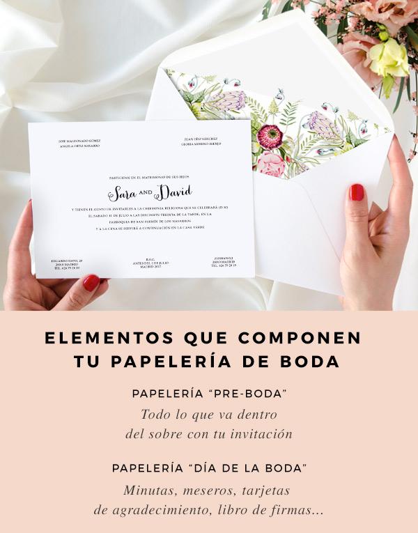 PAPELERIA-BODA-CABECERA-CUADRADAS-DESTACADOS