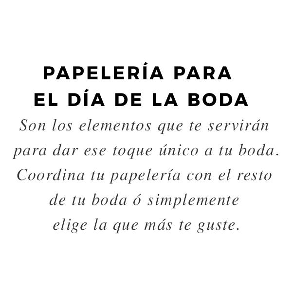 PAPELERIA-BODA-DIA-BODA-CUADRADAS-TEXTOS