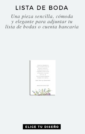 PAPELERIA-BODA-LISTA-DE-BODA-LANDING