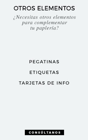 PAPELERIA-BODA-OTROS-ELEMENTOS-LANDING