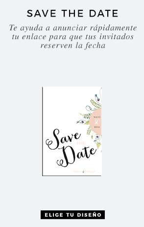 PAPELERIA-BODA-SAVE-THE-DATE-LANDING