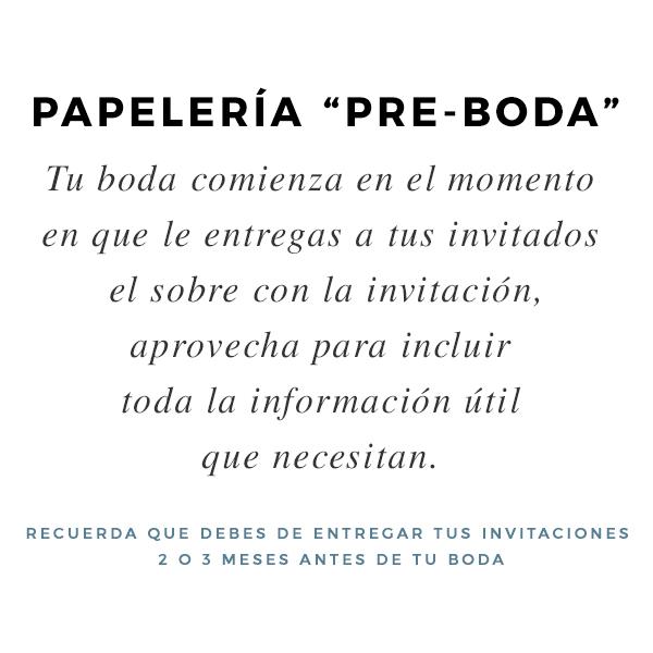 PAPELERIA-BODA-TEXTOS-CUADRADAS