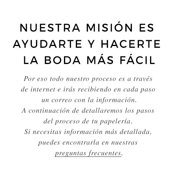 PROCESO-COMPRA-INV-INFO-CUADRADAS-DESTACADOS