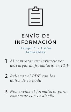 PROCESO-COMPRA-INV-INFORMACION_LANDING