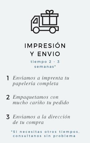 PROCESO-COMPRA-INV-PRODUCCION-LANDING
