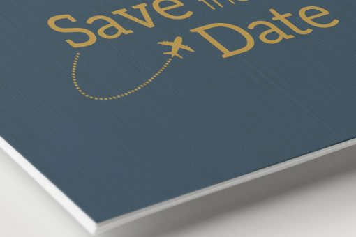 SAVE-THE-DATE-VIAJERO-DETALLE