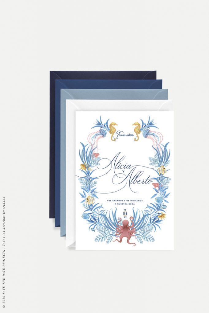 Invitaciones-boda-mar-playa-SHOP-invitacion-marinera-Corona-Clasica2-ANV