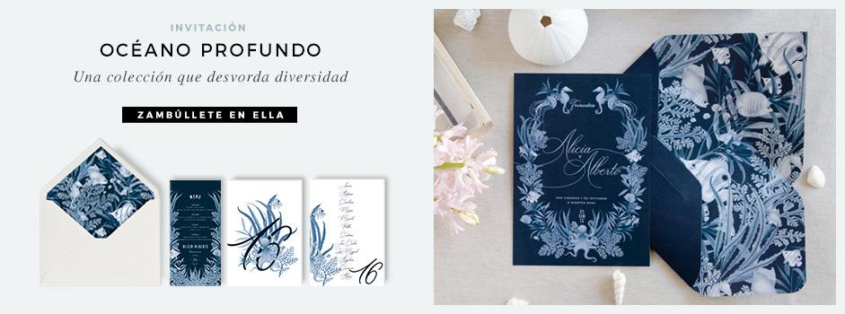 invitaciones-de-boda-barco-ilustraciones-acuarela-mar-azul-OCEANO
