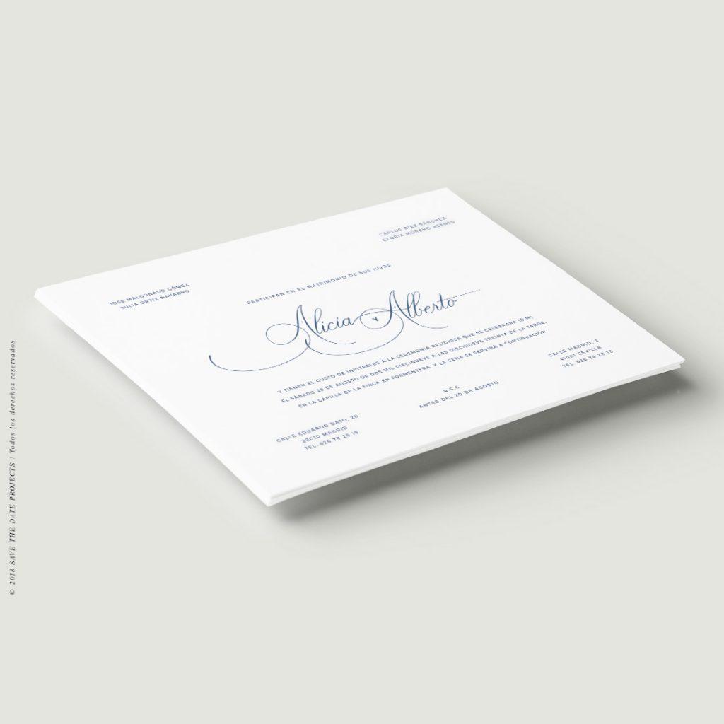 invitaciones-de-boda-mar-playa-marinera-TARJETON-caligrafia