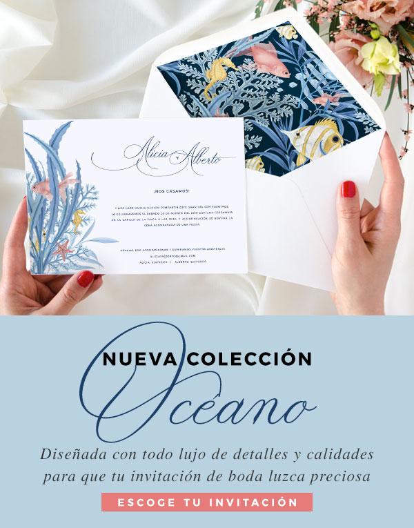invitaciones-de-boda-marineras-con-ilustraciones-en-acuarela-personalizadas-CABECERA-CUADRADA