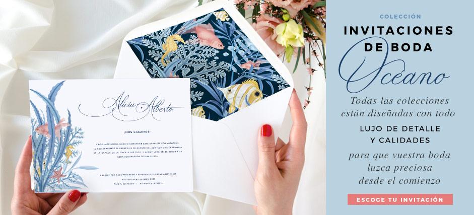 invitaciones-de-boda-marineras-con-ilustraciones-en-acuarela-personalizadas-CABECERA