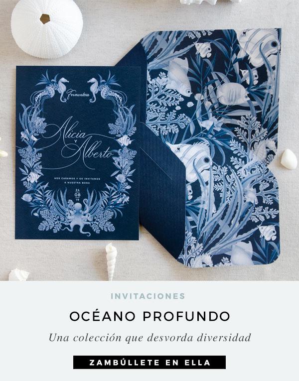 invitaciones-de-boda-marineras-con-ilustraciones-en-acuarela-resonalizadas-con-peces-corales-azul-OCEANO-CUADRADAS
