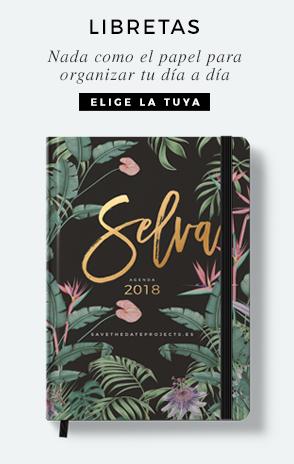 libretas-cuadernos-agendas-botanicas